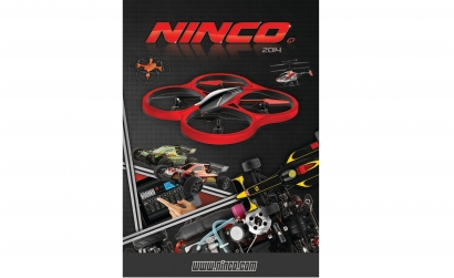 NINCO Katalog 2014 (ENG) Carson 10074 530010074