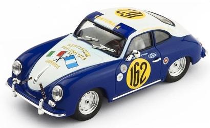 NINCO Sport Cl. Porsche 356 Caminos Carson 50616 530050616