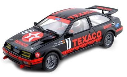 NINCO Sport Texaco Ford Sierra Carson 50629 530050629