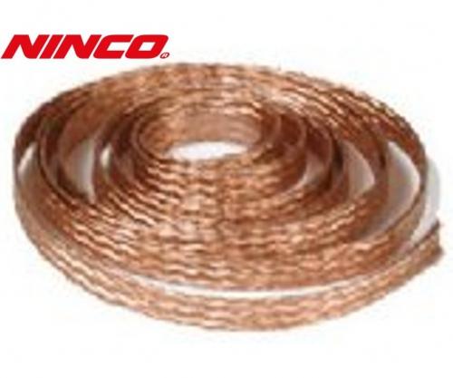NINCO Standard Schleifer 50 cm Carson 80115 530080115