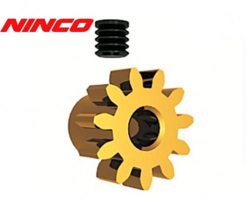 NINCO Ritzel AW ProRace Metall 11Z Carson 80248 530080248
