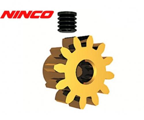 NINCO Ritzel AW ProRace Metall 12Z Carson 80249 530080249