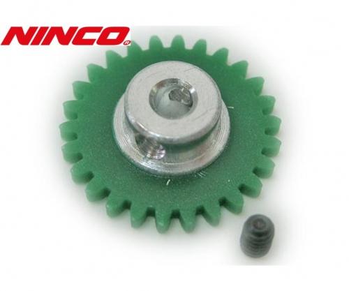 NINCO Ritzel AW XGear 26Z 3/32 Carson 80251 530080251