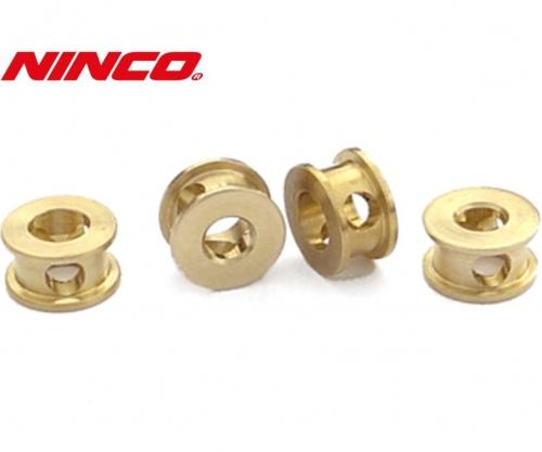 NINCO Gleitlager ProRace Evo3/32(4) Carson 80425 530080425