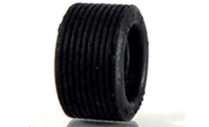 NINCO Reifen 20x11 Super Racing (4) Carson 80508 530080508