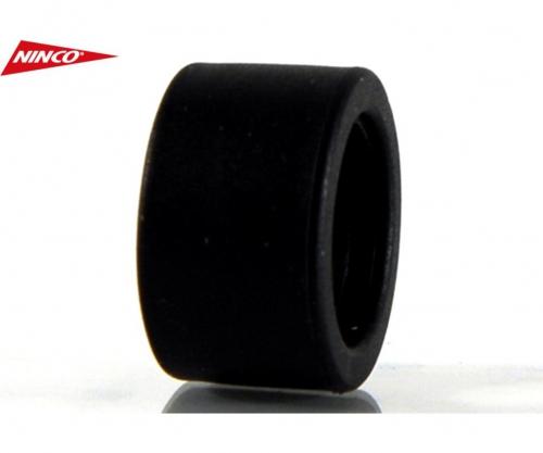 NINCO Reifen 20,5x11,5 Slick Lap(4) Carson 80520 530080520