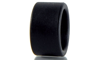 NINCO Reifen 20x10 Slick aus Laprene(4) Carson 80521 530080521