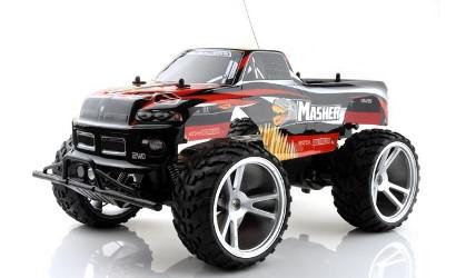 NINCO Masher Monster Truck Carson 93056 530093056
