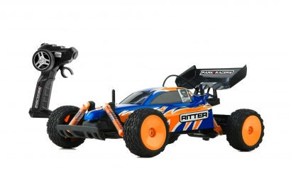 PARKRACERS 1:10 RITTER Buggy Carson 93065 530093065