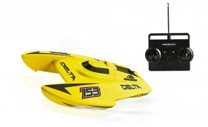 NINCOcean RC Sportboot Delta RTR Carson 99007 530099007