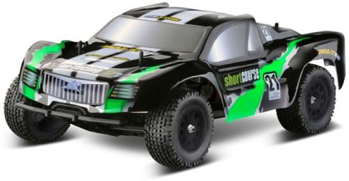 Short Course 1:10 2WD RTR Carson 1240013 551240013