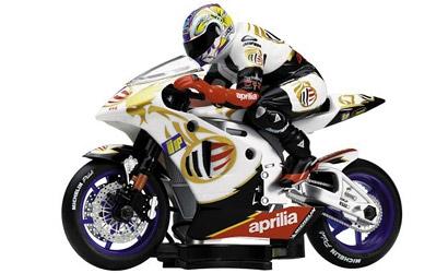 APRILLIA RS3 GP NO.67 Carson 6010