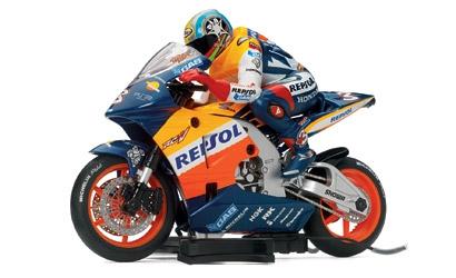 Max Biaggi 05 Honda Carson 6022