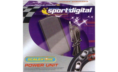Sport Digital Power Base Carson 7030