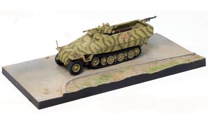 Sd.Kfz.251/10 Ausf.D Carson 760385