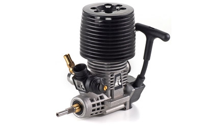 28er Force Motor SG-Welle Carson 901006