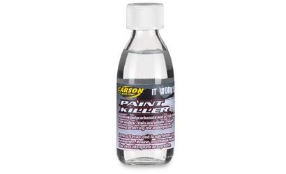 Paint Killer-Lackentferner Carson 908113