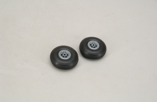Sull. Skylite Rad -44mm (1-3/4 )Pr Sullivan F-SLN872