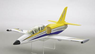 L-39 Rx-R FLZA3634