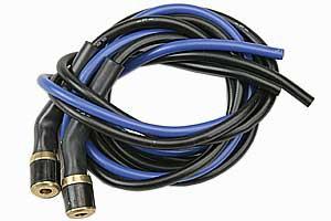 Kabelsatz komplett Graupner 1412.61