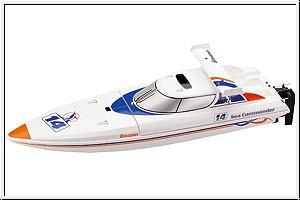 WP SEA COMMANDER Graupner 2060