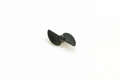 Rennschrauben rechts36,0mm/M4 Graupner 2327.36