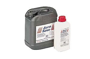 AeroSave Öl   5 Liter Graupner 2830.5