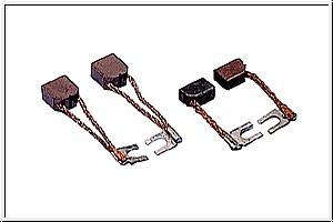 Tuning-Kohlen, ULTRA1800-3500 Graupner 3304.4