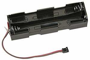 Batteriekasten Graupner 4300.18