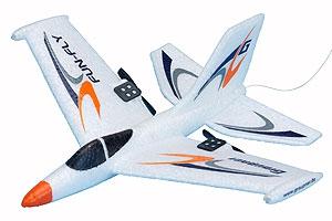 WP FUN-FLY Graupner 4410
