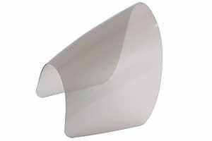 Kabinenverglasung Graupner 4445.1