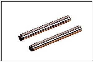 Zylinderstifte 6x28VE2 Graupner 4450.37
