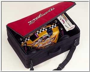 Car-carrying Bag Graupner 4905.100