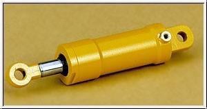 Auskippzylinder Graupner 5060.12