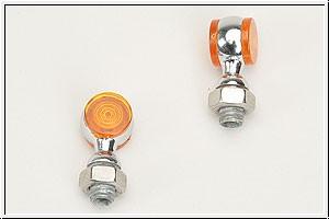Blinkleuchten Graupner 5085.65