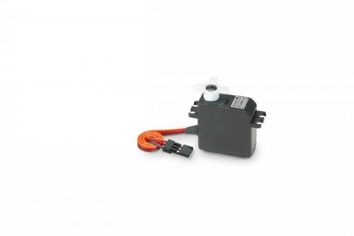 Servo digital DS 3068 BB MG 13 mm Graupner 5188