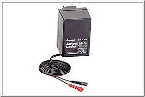 Automatik-Steckdosenlader 6 P Graupner 6433