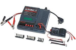Ultramat 17 Graupner 6442.BX