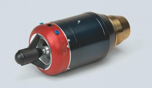 graupner strahlturbine 160n 6813 hobbydirekt modellbau. Black Bedroom Furniture Sets. Home Design Ideas