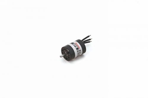 COMPACT HPD 2920-3770 brushless Motor Graupner 7777
