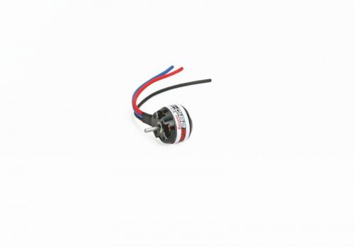 COMPACT HPD 2910-1820 7,4V brushless M. Graupner 7790