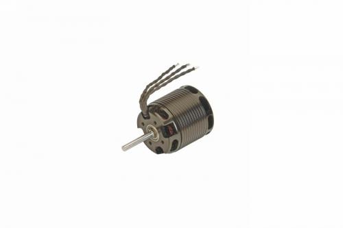 ULTRA 5630-520 700H44,4 V Brushless Graupner 7804