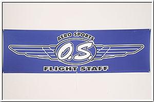 Banner Graupner 8411