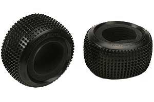 Reifen, 2 Stück Graupner 90046.53
