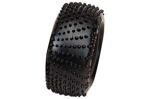 Directional Spike Reifen Bugg Graupner 90047.64