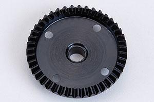 Differential Kegelrad groß Graupner 90049.1