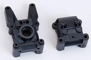 Getriebegehäuse Graupner 90049.10