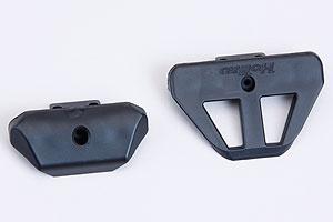 Front und Heckrammer Graupner 90049.34