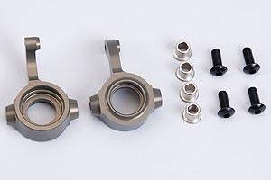 Lenkhebel Alu. CNC gefräst Graupner 90049.6