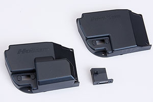 Empfängerbox Graupner 90049.66